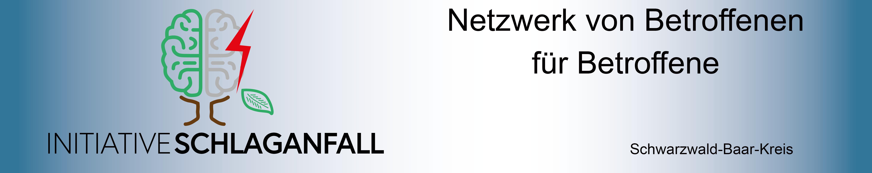 Netzwerk von Betroffenen für Betroffene